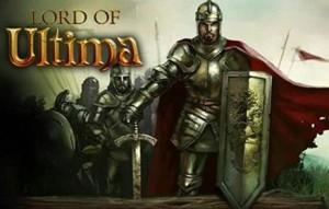 Браузерная стратегия Lord of Ultima прекращает свое существование