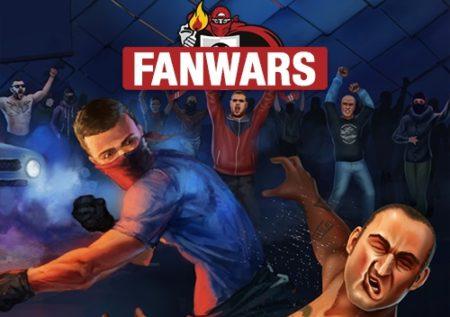 Fanwars